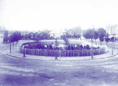 Thornton Heath has a unique history, stretching back 1000 years